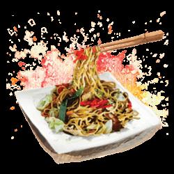 Noodles-InchBar-San-Pedro-Alcantara-cp