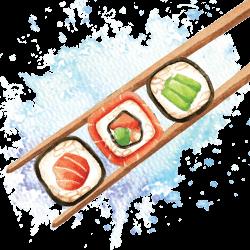 Sushi-InchBar-San-Pedro-Alcantara-cp