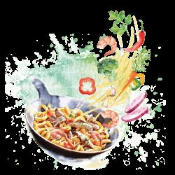 Thai-Food-InchBar-San-Pedro-Alcantara-cp